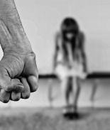 Alarmante, aumentan las denuncias de violencia contra mujeres en Texas