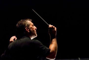 VIDEO: Orquestas filarmónicas se unen para dar un mensaje al mundo