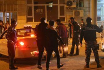 Sismo de 7.3 en frontera Irán-Irak deja más de 400 muertos