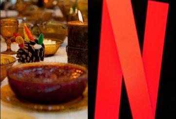 Recomendaciones para el fin de semana festivo en Netflix