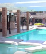 VIDEO: La mansión de Juan Gabriel a la venta en Las Vegas