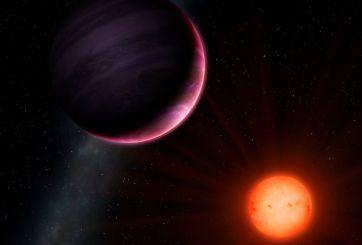 Descubrimiento de «monstruoso planeta gigante» impacta a astrónomos