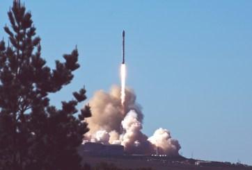 Corea del Norte lanza el misil de más largo alcance y poder