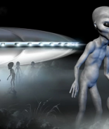VIDEO: Mitos de la vida extraterrestre
