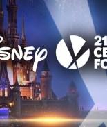 Disney compra la mayor parte de 21st Century Fox por 52.4000 mdd