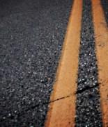 VIDEO: Templo satánico crea controversia al adoptar carretera