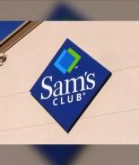 Cierran 63 sucursales de Sam's Club sin avisar a empleados
