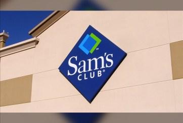 Sam's Club habría despedido a mujer trans que reportó discriminación