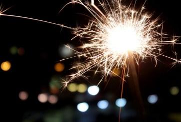 Autoridades de Massachusetts piden no realizar fiestas de fin de año