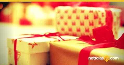 Lo que debes saber antes de devolver tus regalos navideños