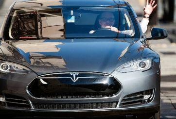 Estos son los autos que hacen más felices a sus propietarios
