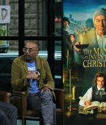 Estudio manda carbón a aquellos que criticaron película navideña