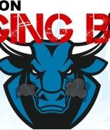 """ICE da informe de """"Operación Raging Bull"""" contra la MS-13"""