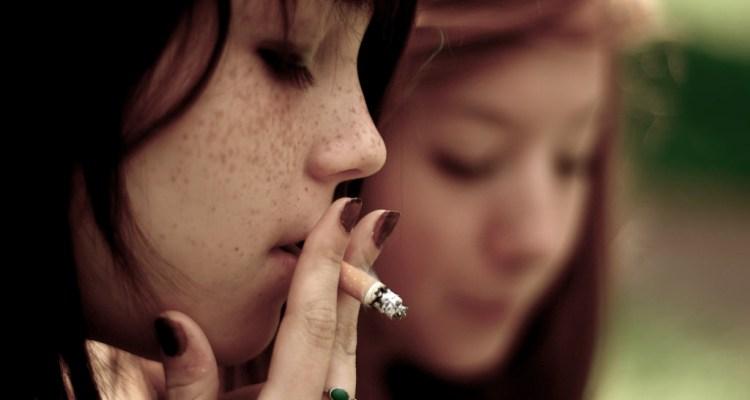Uso de drogas entre jóvenes bajó en estados con cannabis medicinal legal