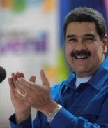 Venezuela creará su Bitcoin respaldado en reservas petroleras, el Petro