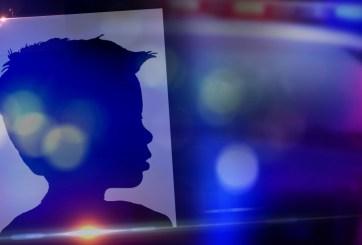 Acusan a menor de 14 años de abusar sexualmente de otro niño