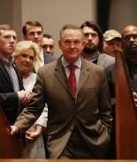 Roy Moore intenta impedir la certificación de las elecciones en Alabama