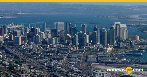 Nuevas iniciativas diseñadas para crear viviendas más asequibles en San Diego