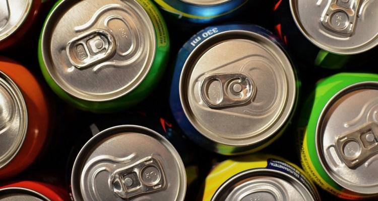 Superó a EE.UU. y ahora es el país que más consume refresco en el mundo