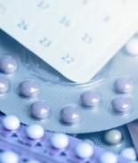 Confirman el riesgo de cáncer por el uso de anticonceptivos hormonales
