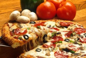 Grandes ofertas en pizzerías por el Día Nacional de la Pizza