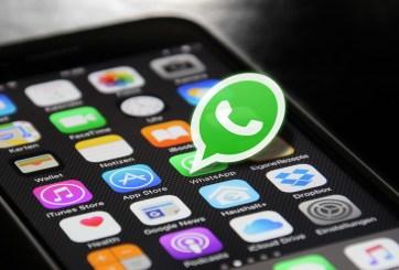 WhatsApp se prepara para agregar anuncios a su servicio