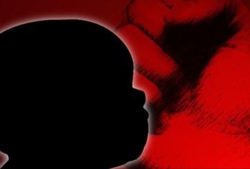 Acusada de abuso infantil luego de que su novio mató a su hijo en Utah