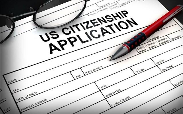 Organización de Santa Cruz ofrece servicios de naturalización gratuitos