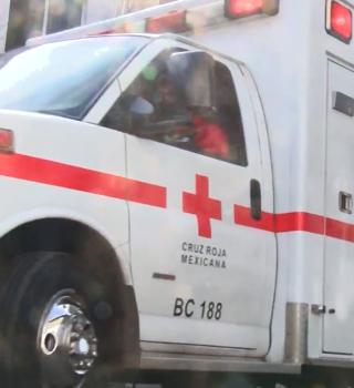 Buscan crear conciencia en el uso y funciones de la Cruz Roja
