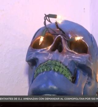 Tijuanenses crean arte a raíz de desechos, exponen sus piezas en museo