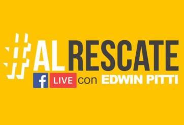 Novedades sobre DACA, TPS y más con Edwin Pitti en Al Rescate