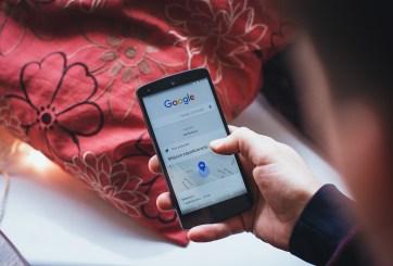 Surge amenaza en Android que roba los datos de Uber