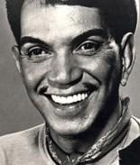 Nieto de Cantinflas asegura que Johnny Depp quiere interpretarlo
