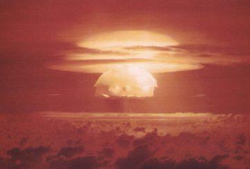VIDEO: Estamos muy cerca de la total destrucción de la humanidad