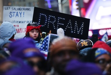 Buenas noticias para beneficiarios de DACA y el DMV lo celebra