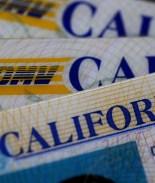 "El DMV de San Ysidro promueve el ""Sábado de Real ID"""