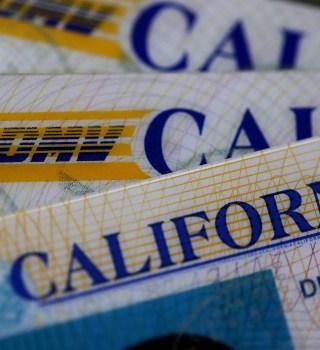 Cómo impacta a los californianos la Ley REAL ID para licencias