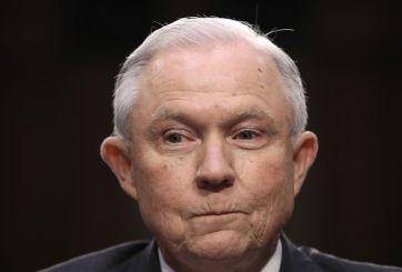 Fiscal General fue interrogado por equipo que investiga a Rusia