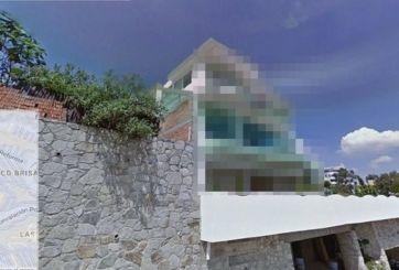 La imagen de Google Maps que aterroriza a más de uno