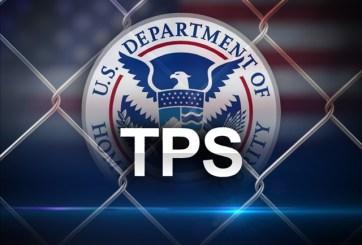 Autoridades de Honduras solicitan oficialmente TPS para sus connacionales