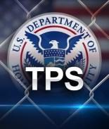 Extienden el TPS para inmigrantes de El Salvador, Honduras, y Nicaragua