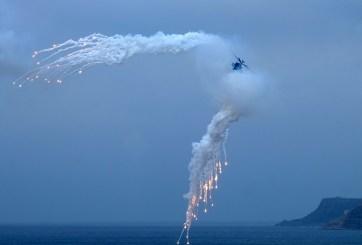 Fue falsa alarma en Hawai, pero el Pentágono se prepara para la guerra