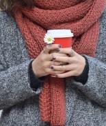 Desesperados por el frío piden que les donen un calentador en Texas