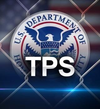 La Corte Suprema falla en contra de inmigrantes con estatus temporal o TPS que buscan tarjetas de residencia en EE.UU.