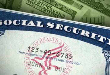¿Te han pedido prestado tu número de Seguro Social para una casa?