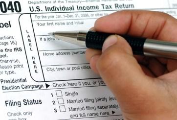 Impuestos: Indocumentados no tienen que pagar multa del Obamacare