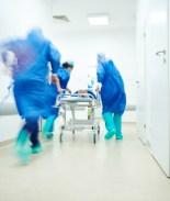 Posible brote de coronavirus en centro de cuidado de ancianos de WA