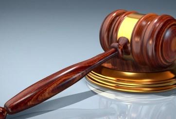 Se declara inocente hombre acusado de matar a su esposa en City Heights