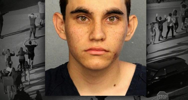 Revelan más detalles sobre el autor de la masacre de Parkland, Florida