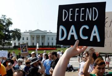 Suprema Corte mantiene vivo programa DACA